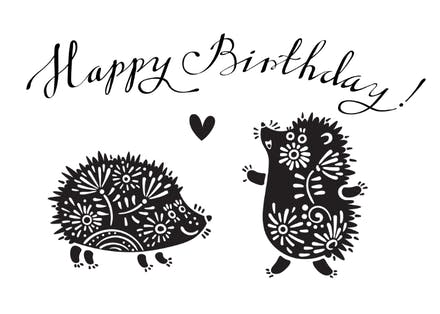 Birthday Cards For Husband Free Greetings Island