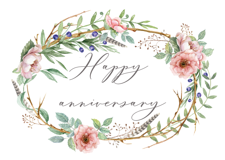 It's just an image of Free Printable Anniversary Cards for My Husband pertaining to grandparent