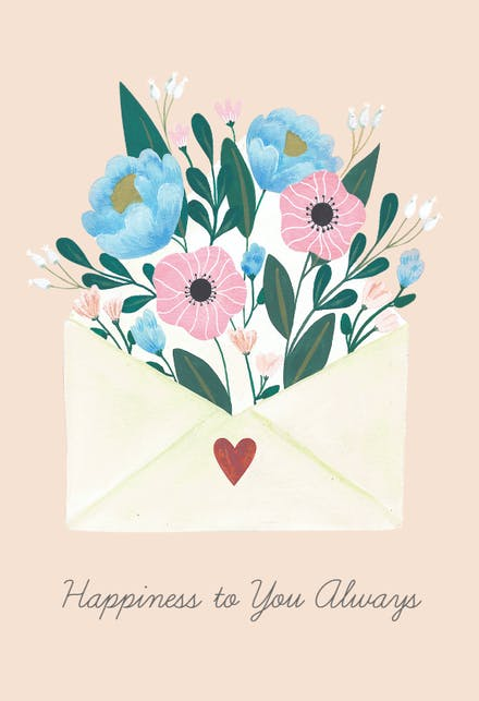 Online Card Maker Free