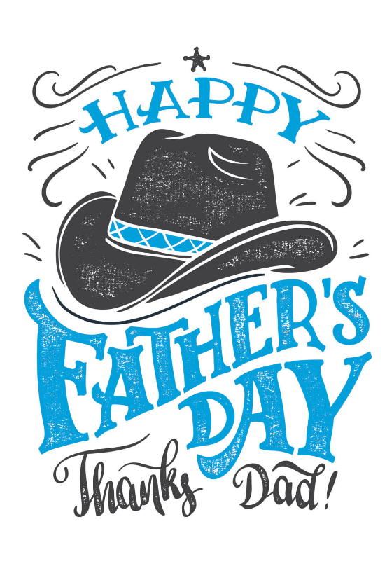 photo regarding Funny Printable Father's Day Cards called Fathers working day Playing cards (Cost-free) Greetings Island