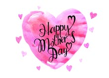 Wholehearted - Mother's Day Card