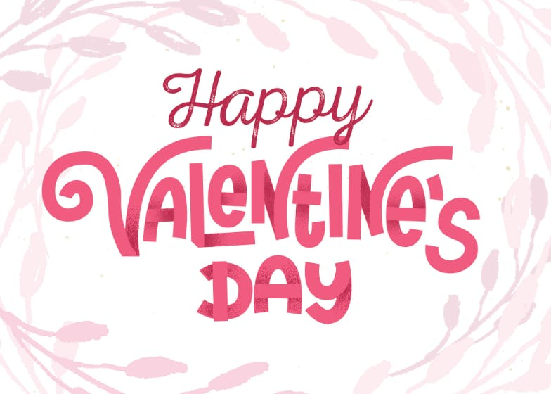 Valentine S Day Cards Free Greetings Island