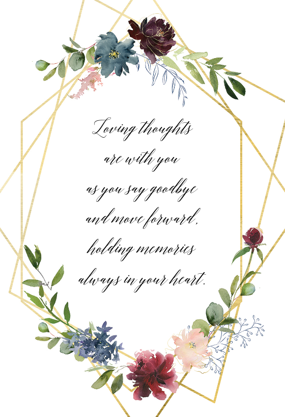 geometric-&-flowers_2 Teacher Thank You Letter Template Kids on note parents, for being great, note printable, appreciation week, card parent,