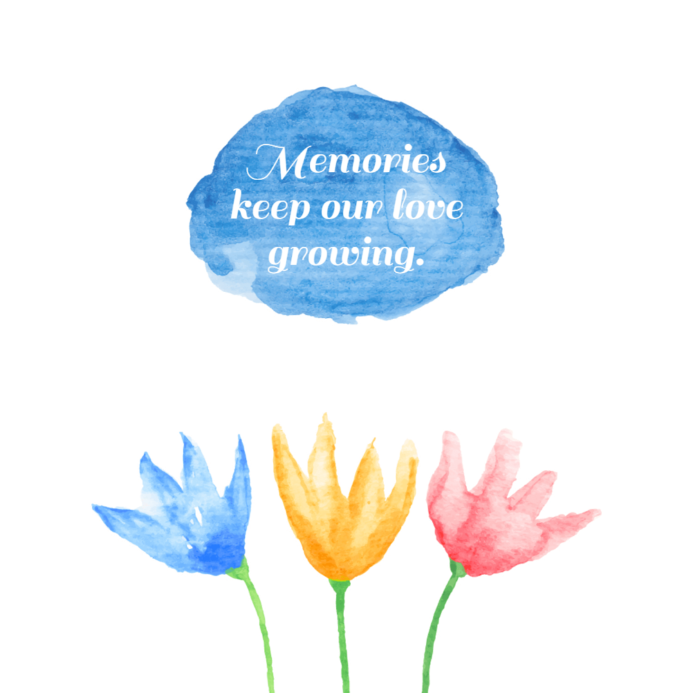 picture relating to Printable Condolence Cards known as Sympathy Condolences Playing cards (Absolutely free) Greetings Island