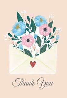 Heartwarmer - Card