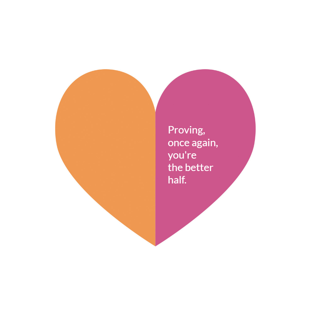 It is an image of Printable Sorry Cards intended for sympathy