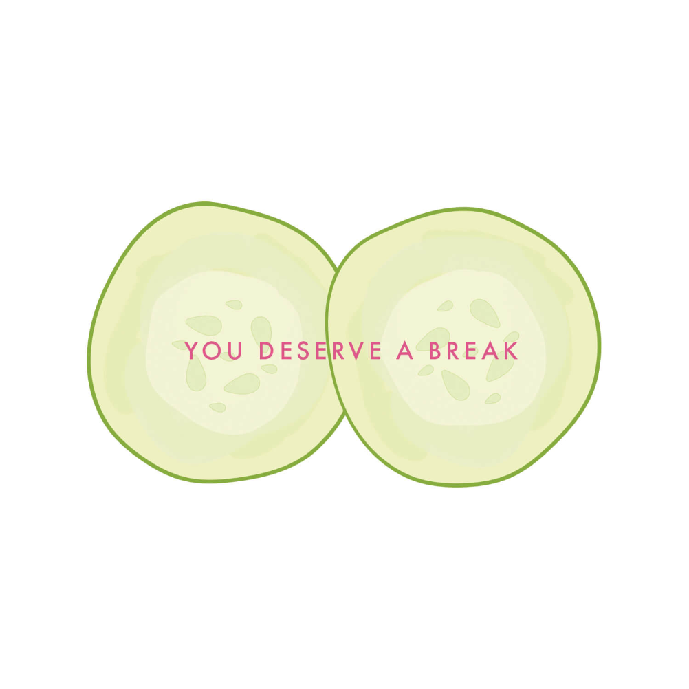 photo about You Deserve a Break Printable identified as Cheer Up Playing cards (Free of charge) Greetings Island
