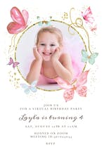 Free Greeting Cards & Invitation Templates | Greetings Island