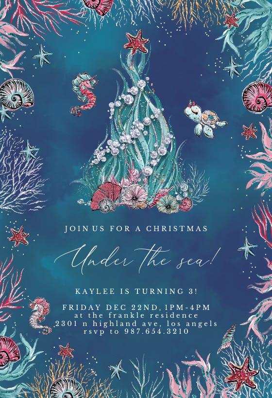 Friends Christmas Invitation Friends TV Show Theme Friendsmas Party Printable Digital Holiday Invite Editable Template Download Corjl #085A