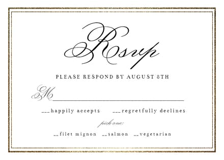 Rsvp Card Template from images.greetingsisland.com