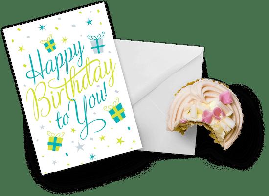 Tarjetas para cumpleaños de hermano